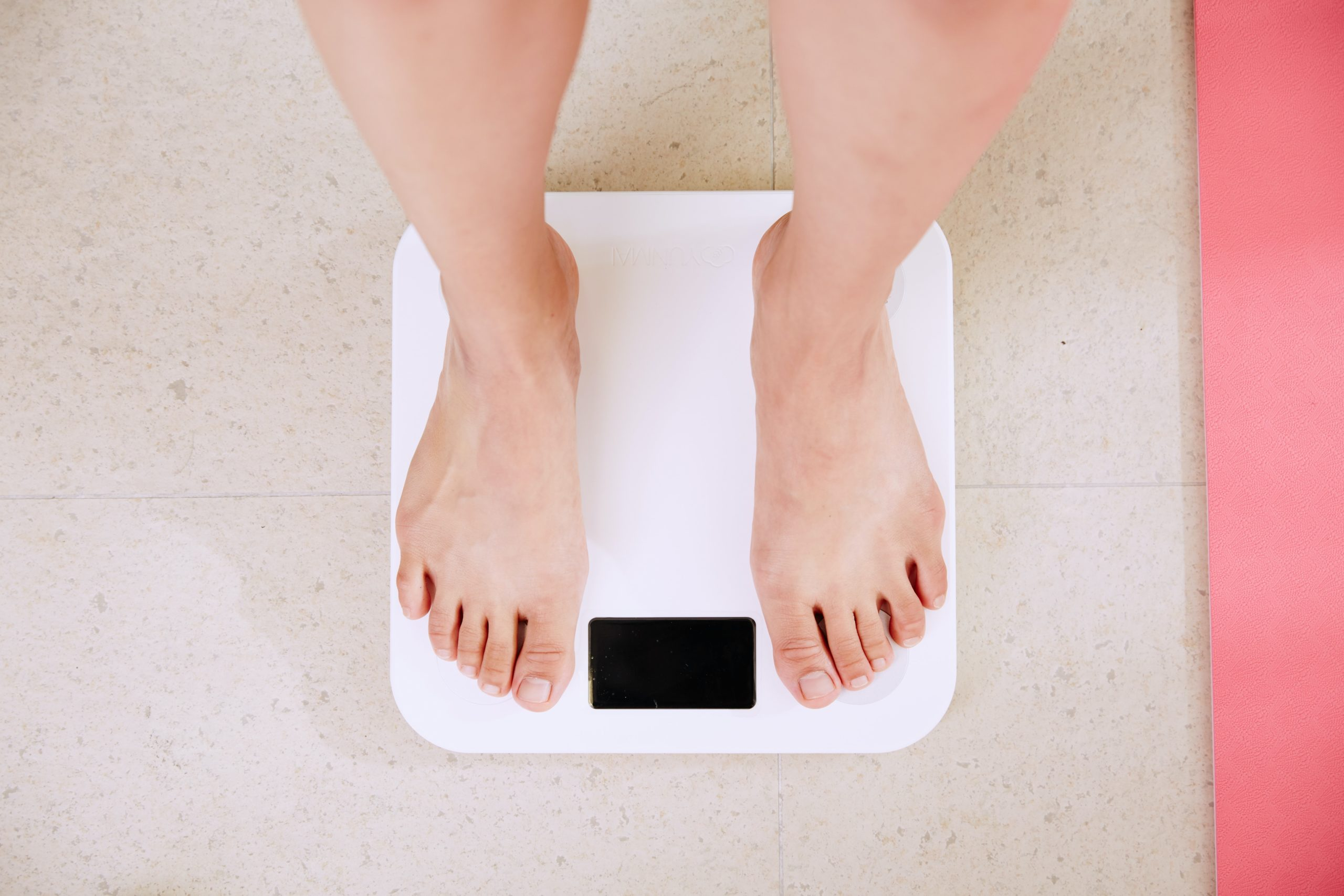 8 Weight Loss Strategies When You Feel Stuck